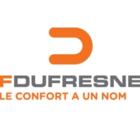Voir le profil de Fernand Dufresne Inc - Saint-Augustin-de-Desmaures