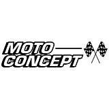 Moto Concept - Motos et scooters - 418-841-4188