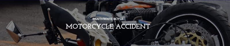 photo Braithwaite Boyle Accident Injury Law