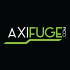 View Axifuge's Laval-Ouest profile