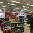 Canadian Tire - New Auto Parts & Supplies - 450-419-4700