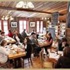 Les Vergers Petit et fils - Restaurants