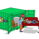 Adams Mobox Storage - Moving Services & Storage Facilities