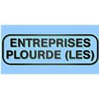 Les Entreprises Plourde - Auto Repair Garages - 418-536-3303