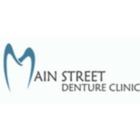 Main Street Denture Clinic Ltd The