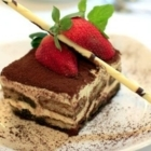 Donatello Restaurant - Fine Dining Restaurants