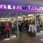 Alia N TanJay - Vêtements et accessoires pour dames - 613-738-1537