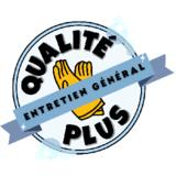 Voir le profil de Entretien Général QualitéPlus - Saint-Janvier