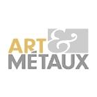 Art & Métaux Polissage Placage - Polissage