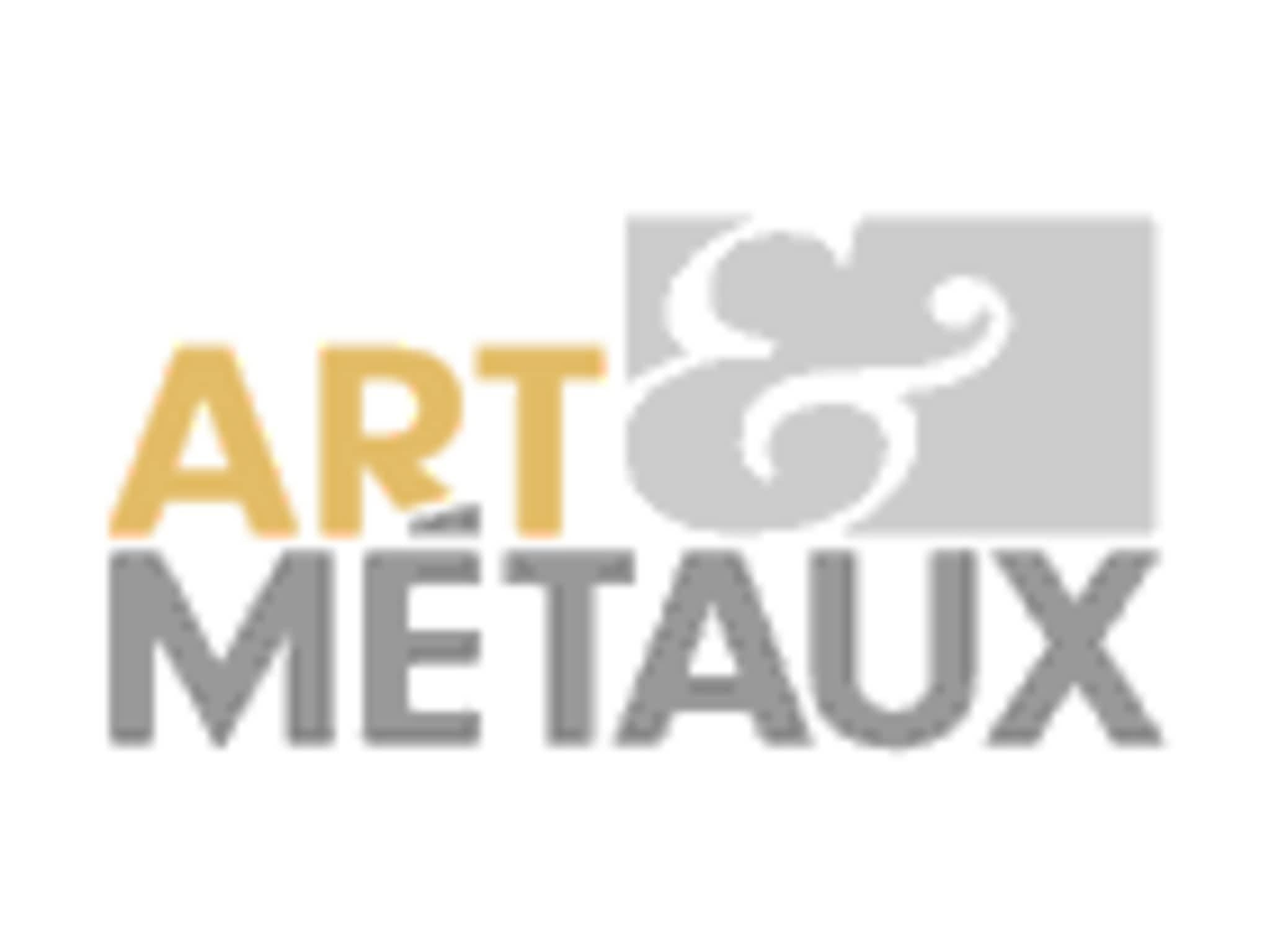 photo Art & Métaux Polissage Placage