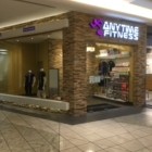 Anytime Fitness - Exercise, Health & Fitness Trainings & Gyms - 778-297-2582