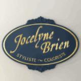 Voir le profil de Jocelyne Brien Coiffure - Granby