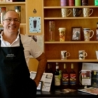 Espresso Cafe - Coffee Shops - 604-590-2299