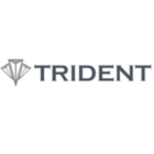 Crédit-Bail Du Trident (Machinerie) - Financing Consultants