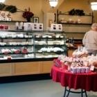 Fieldstone Artisan Breads - Bakeries