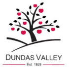 Dundas Valley Golf & Curling Club Ltd - Private Golf Courses