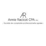View Annie Racicot CPA inc.'s Granby profile