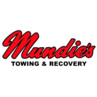 Mundies Towing and Recovery