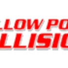 Willow Point Collision - Auto Glass & Windshields