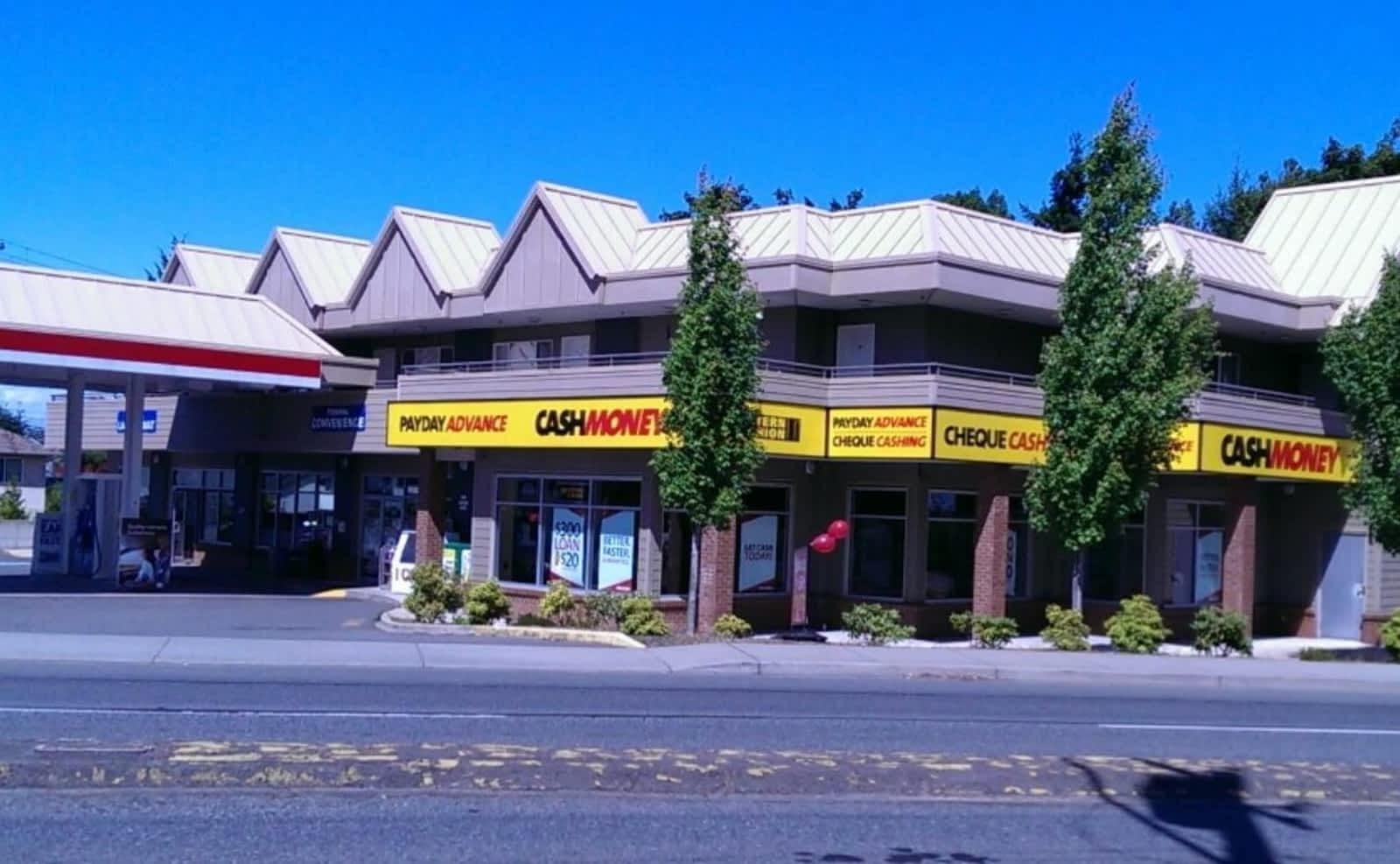 Payday loans oak cliff tx photo 3