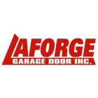 Laforge Garage Door - Overhead & Garage Doors