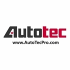AutoTecPro Navigation Systems - Auto Repair Garages
