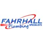 Fahrhall Home Comfort Specialists - Plombiers et entrepreneurs en plomberie - 519-969-7822