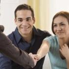 MEV Assurances et Placements - Financing Consultants - 438-877-1320