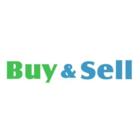 Buy & Sell Magazine - Journaux