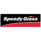 Speedy Glass - Auto Glass & Windshields - 519-514-0047