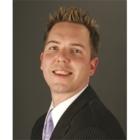 Desjardins Insurance - Assurance - 905-831-5367