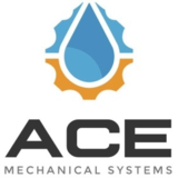 View Ace Mechanical Systems's Regina profile
