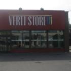 Verti Store - Curtains & Draperies