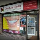 Shoreham Dental - Teeth Whitening Services - 416-661-6117