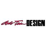 View AutoTrim Design's Arva profile