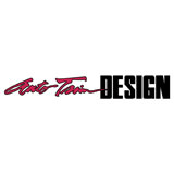 View AutoTrim Design's Thorndale profile