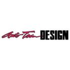 View AutoTrim Design's St Marys profile