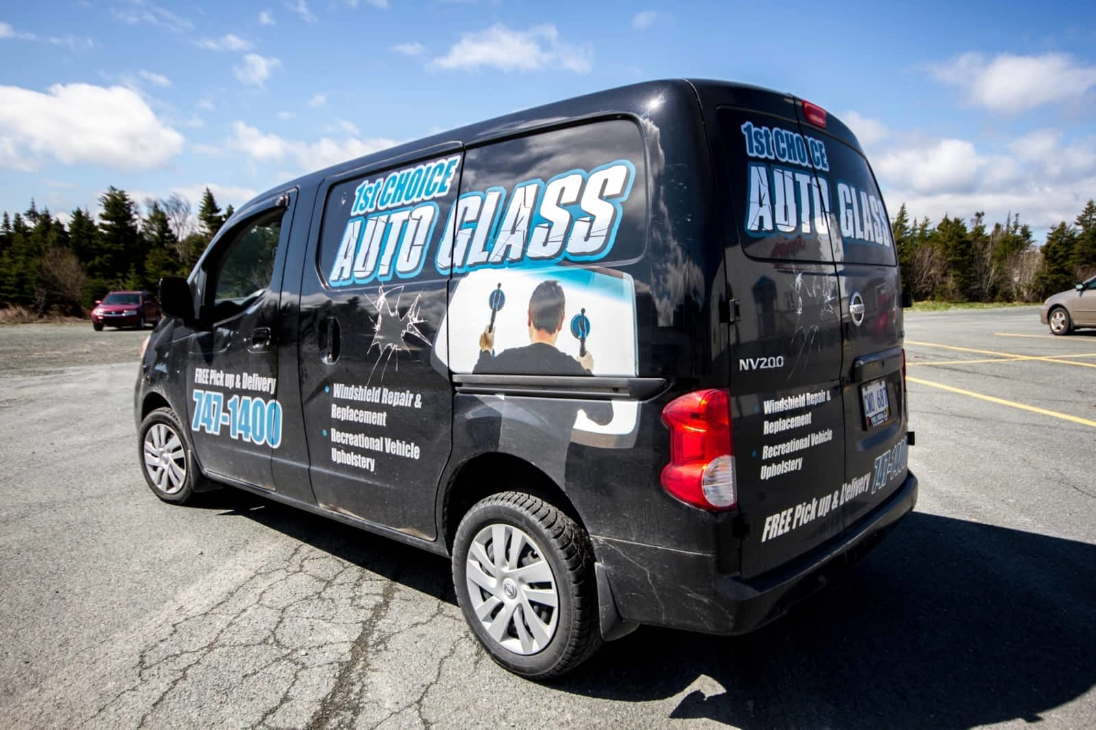 First Choice Auto >> First Choice Auto Glass Opening Hours 1277 Topsail Rd