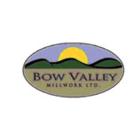 Bow Valley Millwork Ltd
