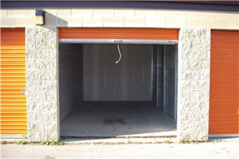 photo Dayton Self Storage