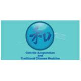 View Oakville Acupuncture And TCM's Oakville profile