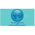 Oakville Acupuncture And TCM - Acupuncturists