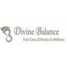 Voir le profil de Divine Balance - Foot Care, Orthotics and Wellness - Barrie
