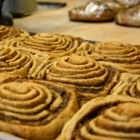 Prairie Mill Bread - Boulangeries