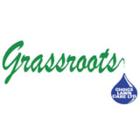 Grassroots Liquid Lawn Care - Landscape Contractors & Designers