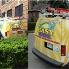 Easy Electric Inc - Electricians & Electrical Contractors - 416-300-1030