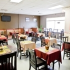 Jamaica House Kitchen - Latin American Restaurants - 905-460-0651
