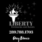Liberty Exteriors and Roofs - Roofers