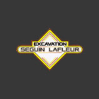 Excavation Séguin Lafleur - Entrepreneurs en excavation