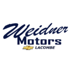 Weidner Motors Ltd.